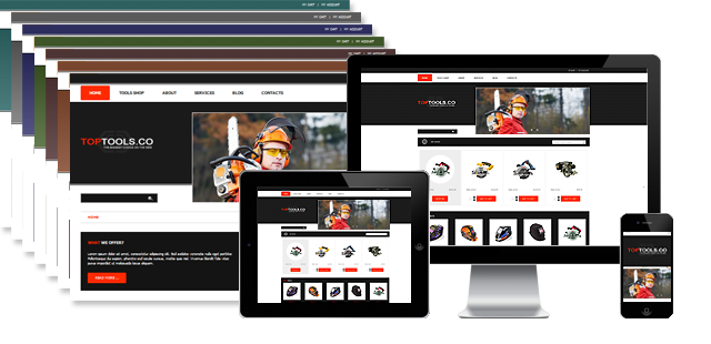 virtuemart-template-joomla-3-7