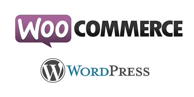 Woocommerce Wordpress theme