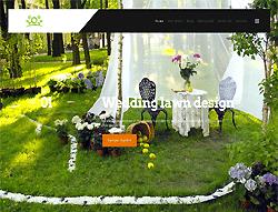 Joomla! Template - Landscaping PT