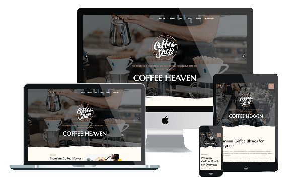 ET COFFEE - FREE AND PREMIUM COFFEE SHOP JOOMLA! TEMPLATE
