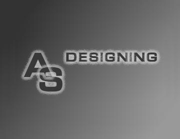 AS Designing Joomla and Wordpress Club