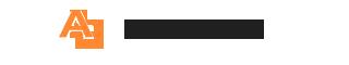 AS MegaWP Joomla and Wordpress Club